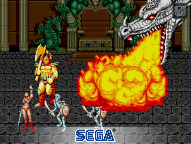 Golden Axe 01