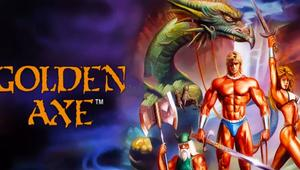 "Ya disponible gratis la trilogía ""Golden Axe"" al completo para Android y iPhone"