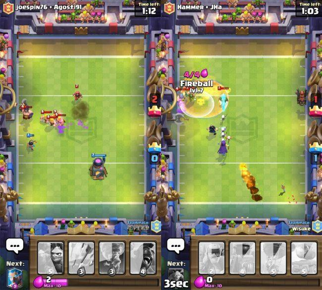clash-royale-touchdown