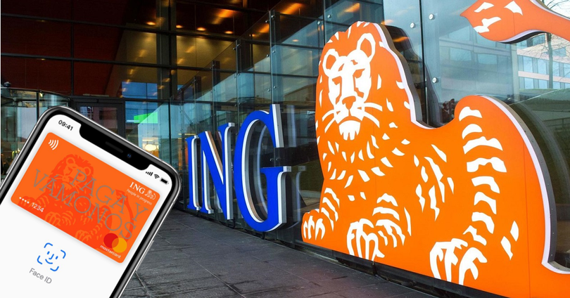 ing apple pay 02