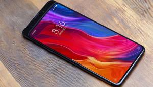 El Xiaomi Mi Mix 3 baja 170 euros en Amazon