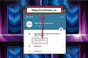 Honor-Telegram-Apertura