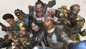 Cuidado con las APK de Apex Legends para Android. Todas son falsas