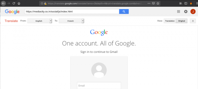 google-translate-phishing