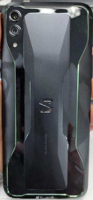 xiaomi-black-shark-2-generation