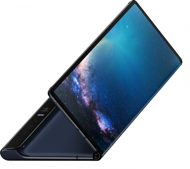Huawei-Mate-X-Design-Innovative-Screen-Flexibility-2