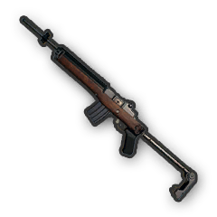 Icon_weapon_Mini14