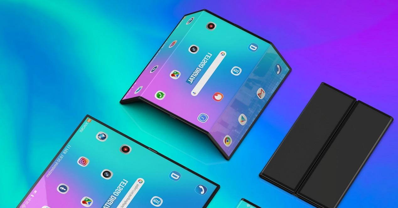 xiaomi-foldable-phones