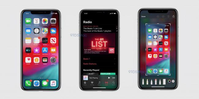 ios-13-screenshot-dark-mode