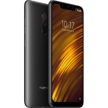 xiaomi-pocophone-f1-128gb-negro-armoured-edition-version-global-espanola-