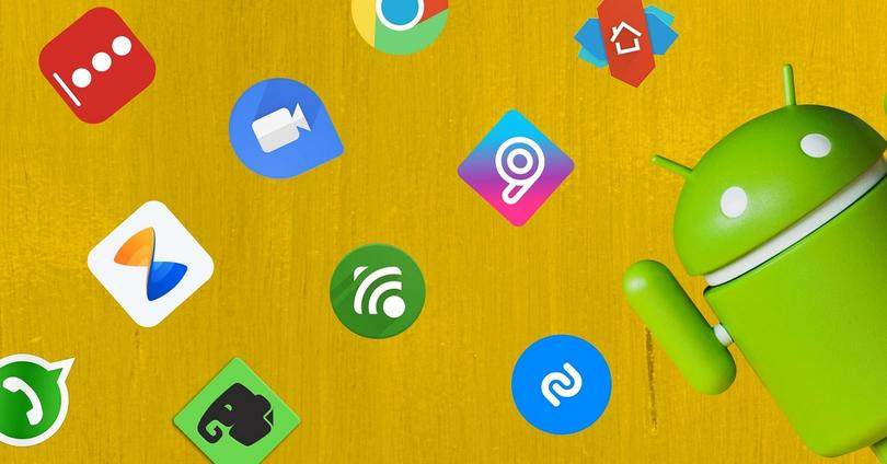 Best-Android-Apps-List-fossbytes