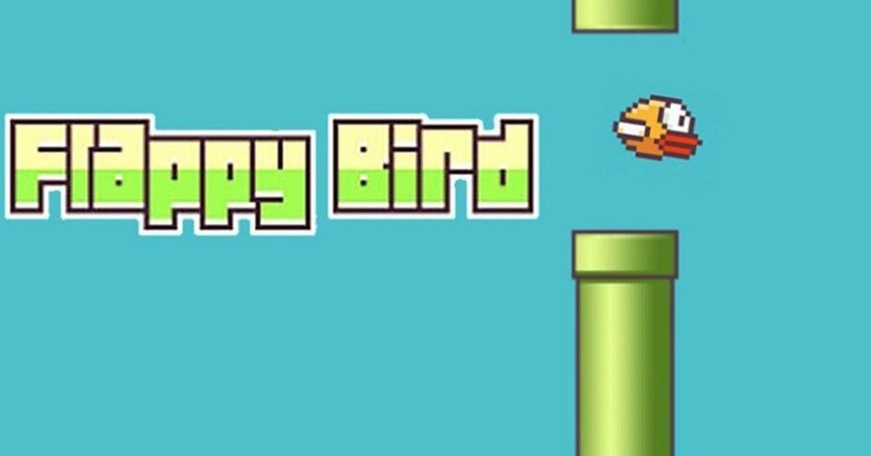 flappy bird battle royale