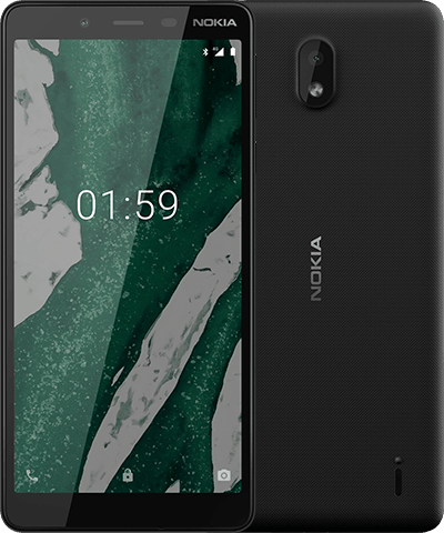 nokia_1_1_plus-en_int-all-black