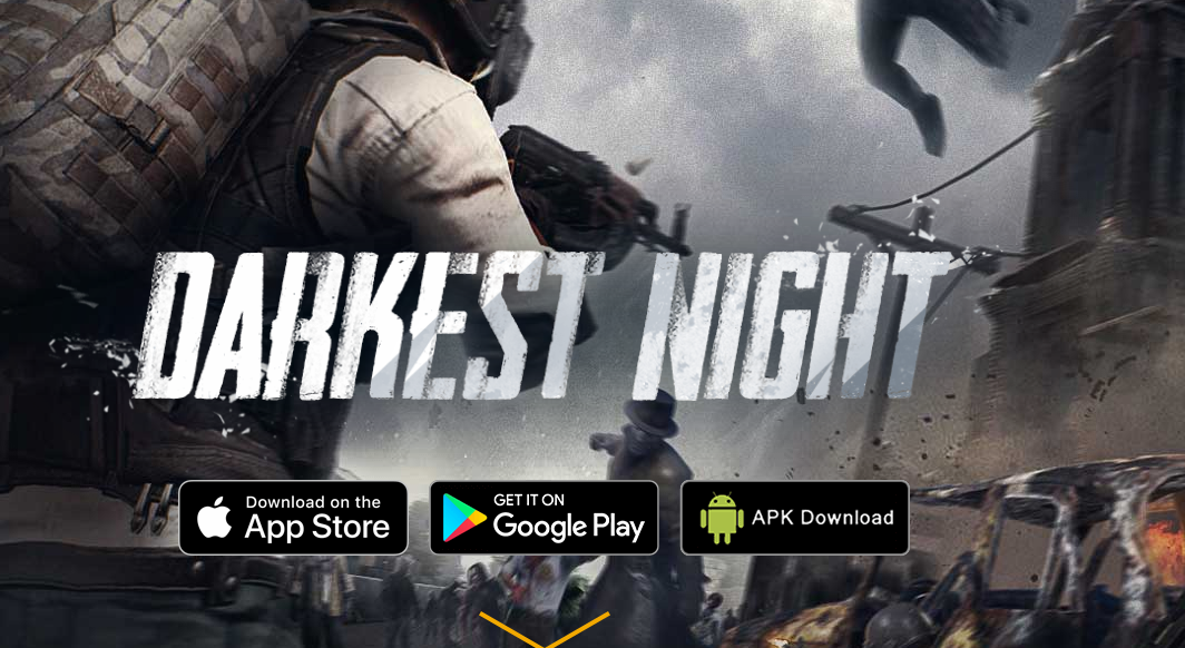 pubg mobile web con google play