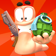 Worms 3 icono