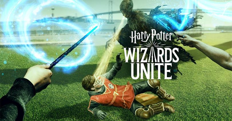 harry potter wizards unite 005