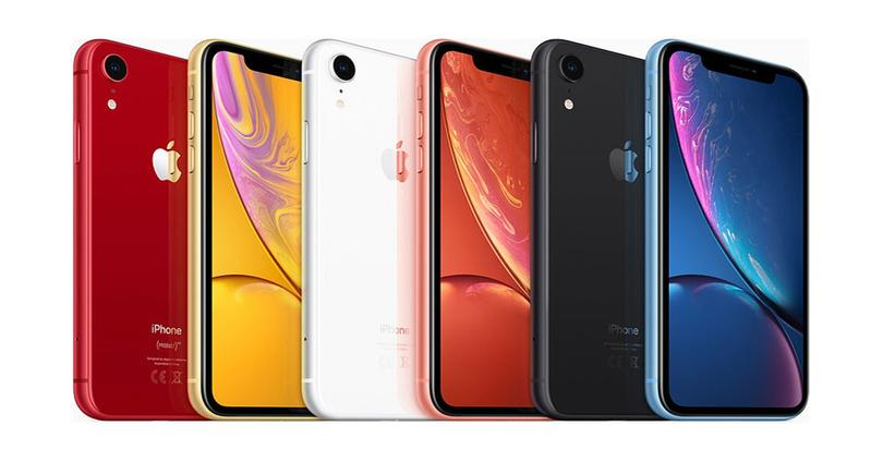 iphone xr en oferta flash en amazon