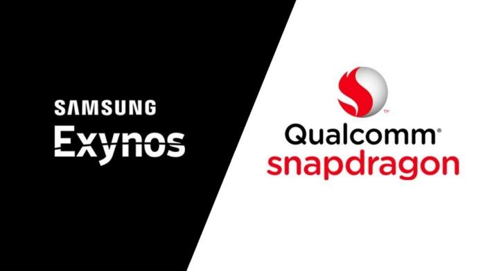 Exynos vs Snapdragon