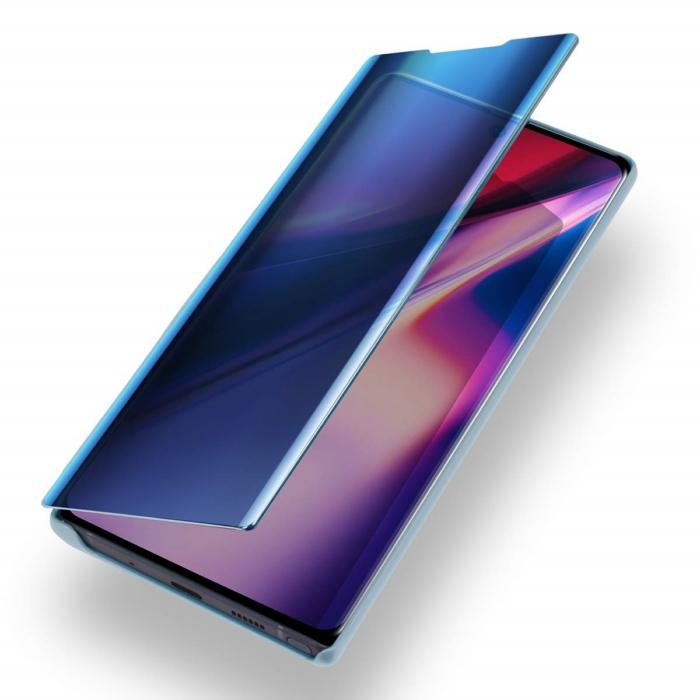 Galaxy Note 10 funda espejo