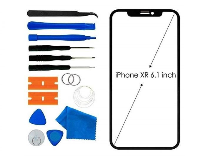 iPhone XR Kit de reparacion