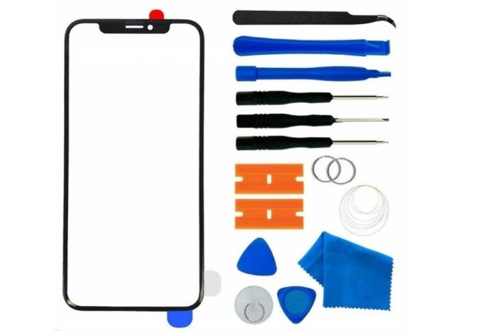 iPhone XS Max kit de reparación