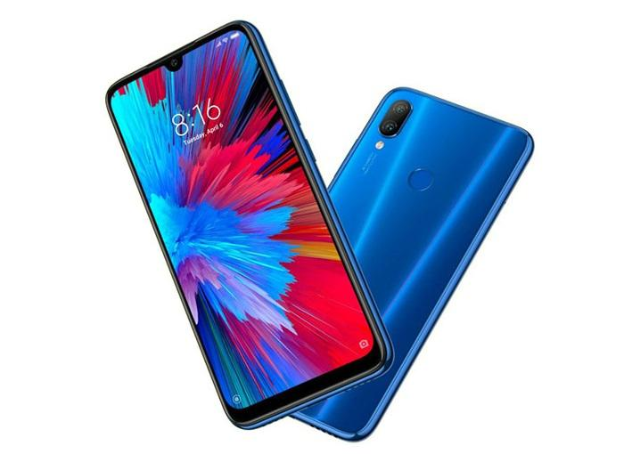redmi_note_7