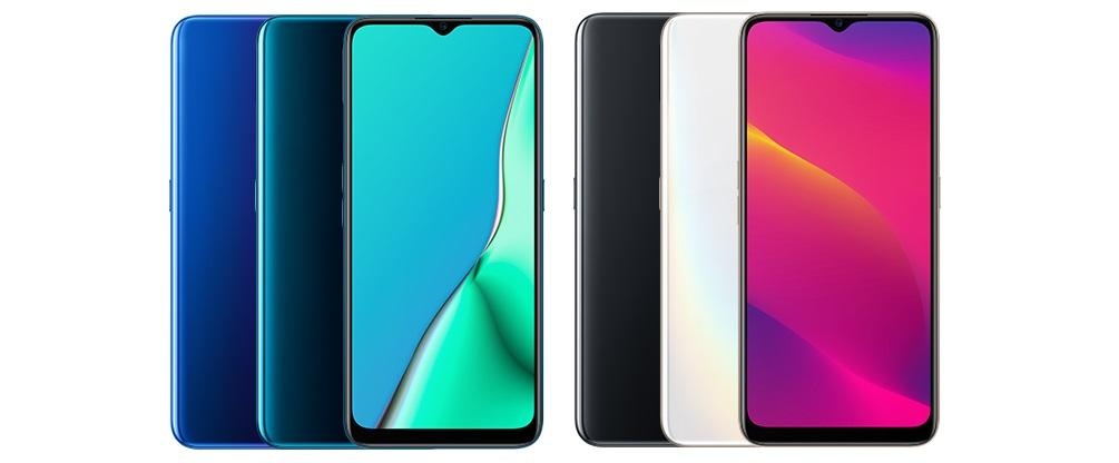 OPPO-A9-2020-y -A5-2020