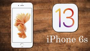 Amazon rebaja el iPhone más barato compatible con iOS 13