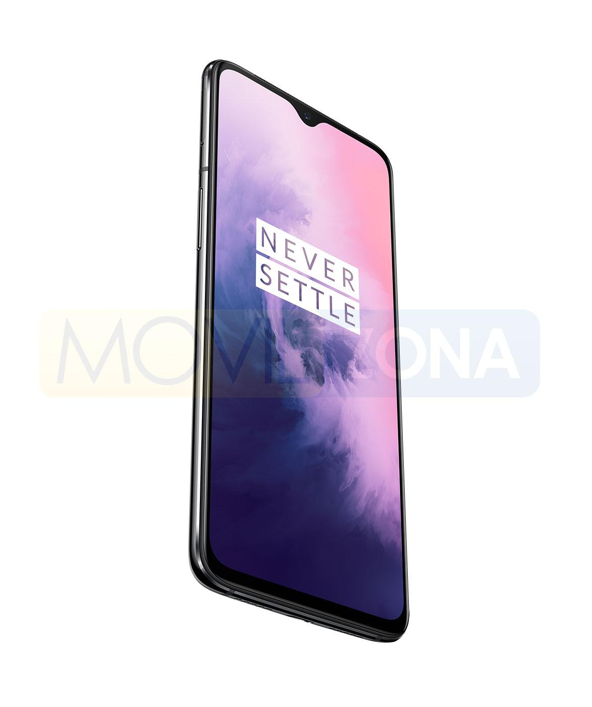 OnePlus 7 Android