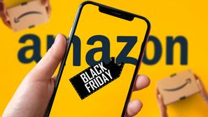 Black Friday 2019 de Amazon: Todas las ofertas en móviles y accesorios