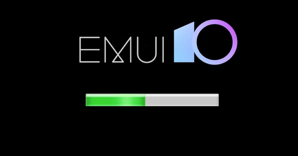 emui 10 descarga