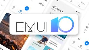 Disponible EMUI 10 (Android 10) para nuevos móviles de Huawei y Honor