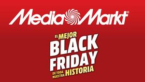 El Black Friday de MediaMarkt supera todas las expectativas