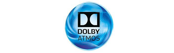 https://www.movilzona.es/2020/02/19/instalar-dolby-atmos-movil-android/