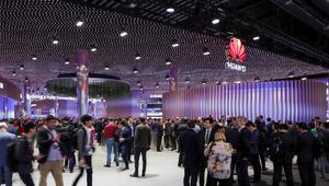 Huawei celebra hoy el Developer Day Online Summit 2020