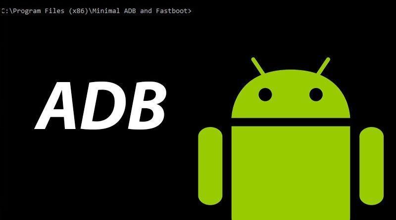 adb y fastboot android 01