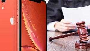 Demandan a Apple por problemas de cobertura en el iPhone XR