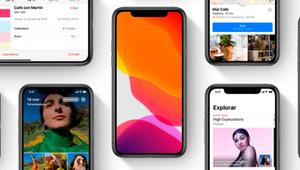 iOS 14 sigue arruinando los secretos del iPhone 12