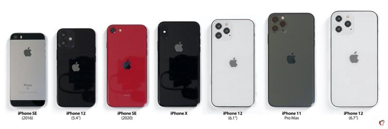 iphone-12-comparativa