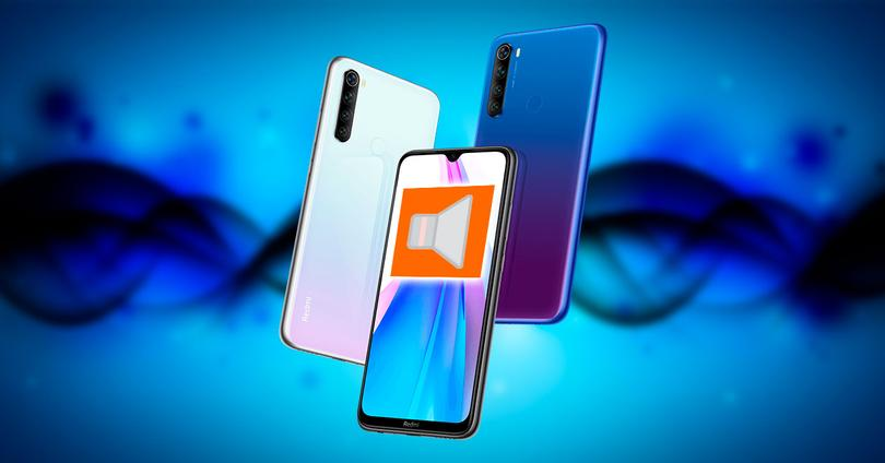 How to Add or Remove Special Sounds on Xiaomi