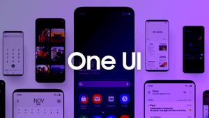 Ya disponible la beta de One UI 3.0 para los Samsung Galaxy S20