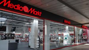 Red Friday: MediaMarkt adelanta el Black Friday con grandes descuentos