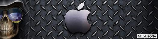 Llega el Jailbreak para iPhone 4S