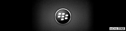 Logotipo de BlackBerry