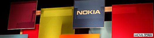 Tableta de Nokia
