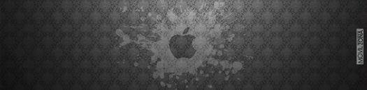 Apple no quiere Joyn para su iPhone 4S