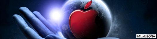 Propuesta para mejorar las condiciones laborales de los trabajadores que ensamblarán el iPhone 5