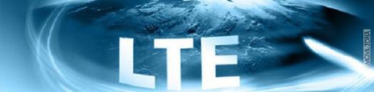Movistar muestra sus nuevas conexiones LTE