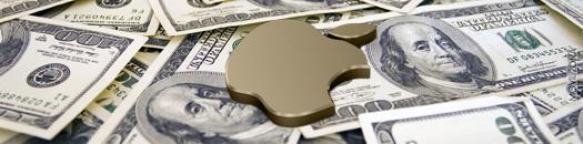 El precio del iPad 3 aumentará