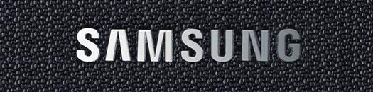 Actualización Galaxy S2